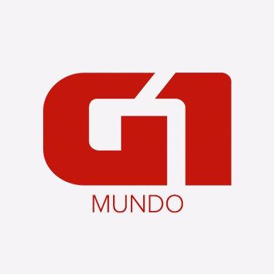 G1 - Mundo