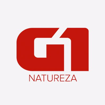 Globo Natureza