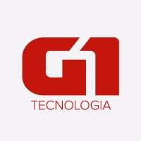 g1tecnologia