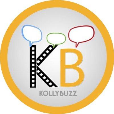 Kolly Buzz