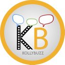Kolly Buzz