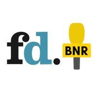 FD_BNR_Live