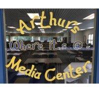 @ArthursMedia