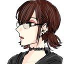 shida_gawa