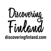 DiscoverFinland