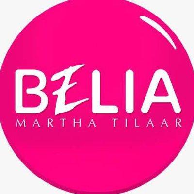 Belia Martha Tilaar
