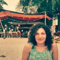 @desi_milanova