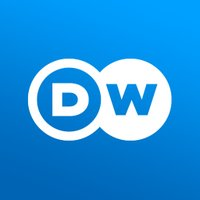 dw_arabic