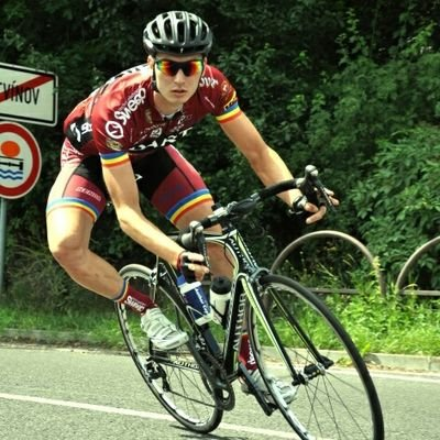 Michal Schuran