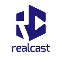 @RealcastAR