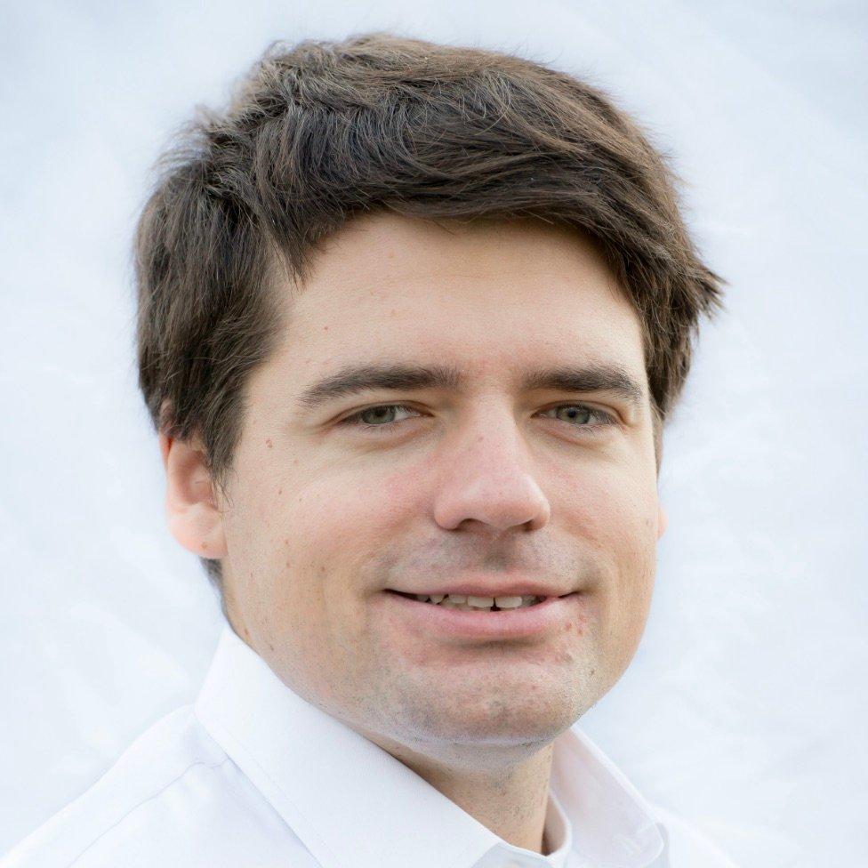 Michal Těhník