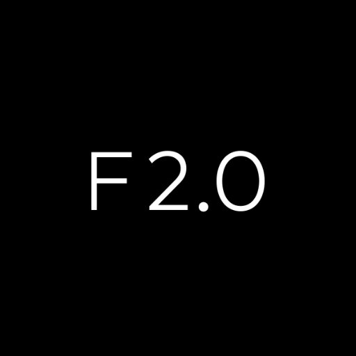 finance20ch