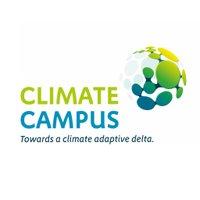 ClimateCampus