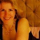 Shannon Farrell | Social Profile