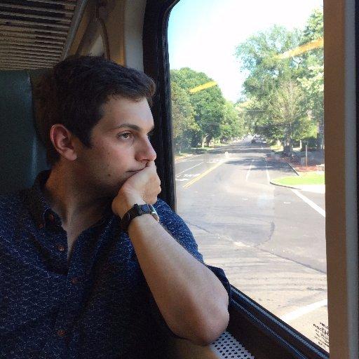 Nicholas Fandos's Twitter Profile Picture
