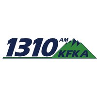 1310 KFKA Sports