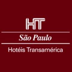 Hotel TransamericaSP