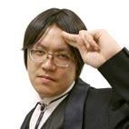 里村仁志 Social Profile