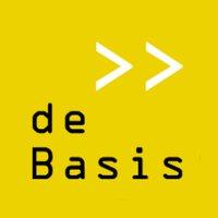 de_Basis