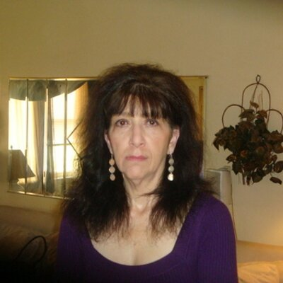 Rosemary tini | Social Profile