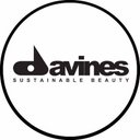 Davines Arabia
