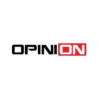 OPINI ON MetroTV