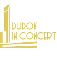 DudokinConcert