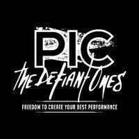 @PIC_DefiantOnes