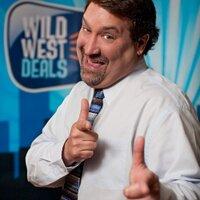 Don West | Social Profile