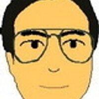 八幡   Social Profile