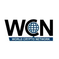 WorldCryptoNet