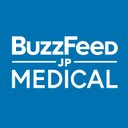 BuzzFeed Japan Medical