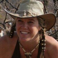 Piper Mackay | Social Profile
