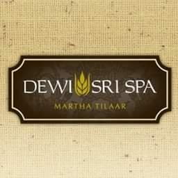 Dewi Sri Spa