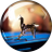 The profile image of jemjam0660
