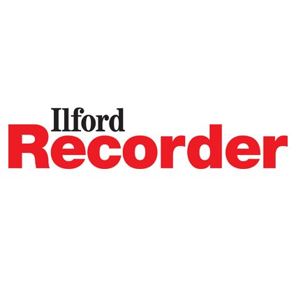 Ilford Recorder  Twitter Hesabı Profil Fotoğrafı