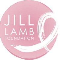 Jill Lamb Foundation | Social Profile