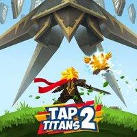 @tap_titanking