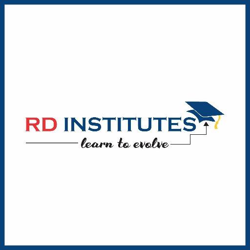RD Institutes