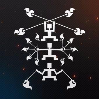Pyroterra
