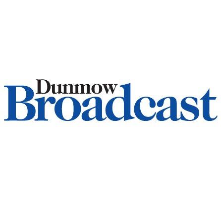 Dunmow Broadcast  Twitter Hesabı Profil Fotoğrafı