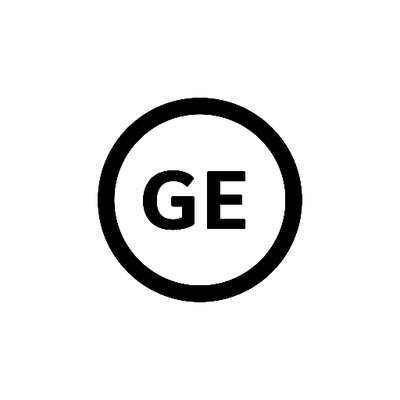 GE Reports