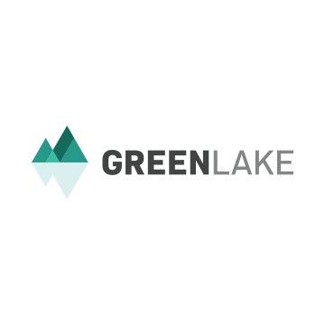 GreenLake Fund