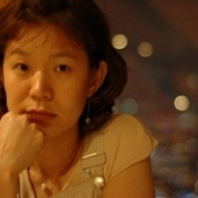 Choi Yunhee | Social Profile
