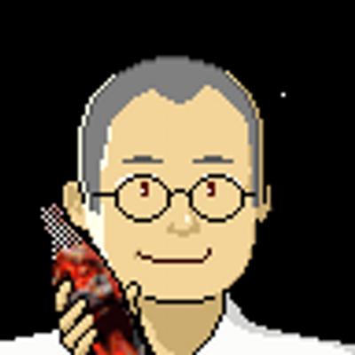 ひらの | Social Profile