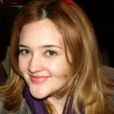 Arlene Linares | Social Profile