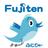 fuji_ten
