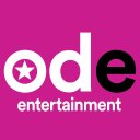 ODEntertainment