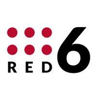 red6_es