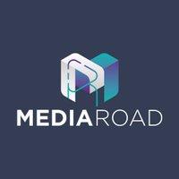 mediaroad_eu